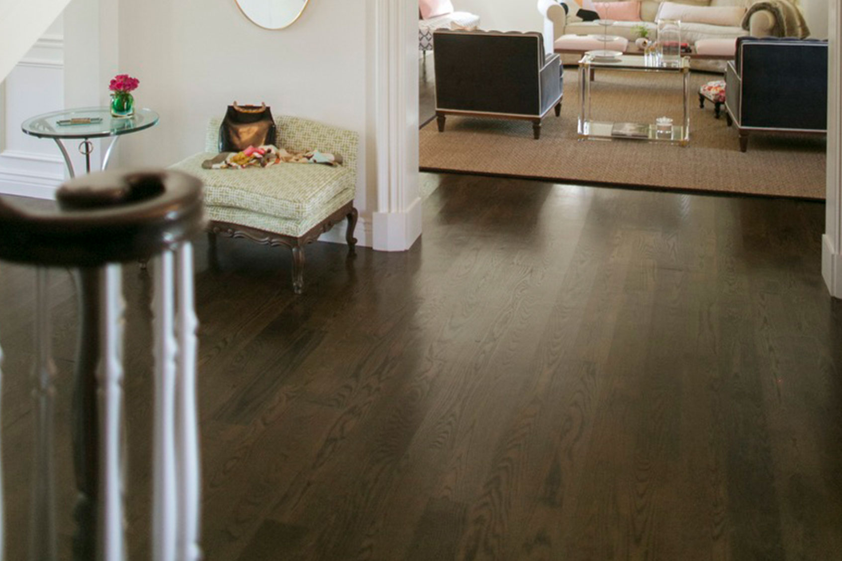 flooring-photo