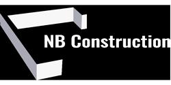 Top Renovation Contractor in Los Angeles